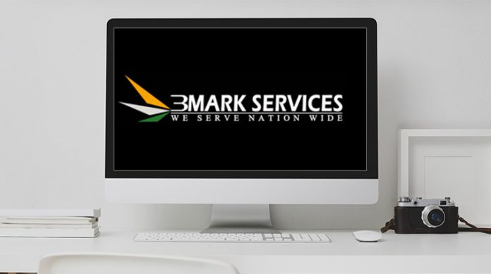 3Mark Services