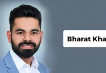 Bharat Khatri, Xaxis WPP
