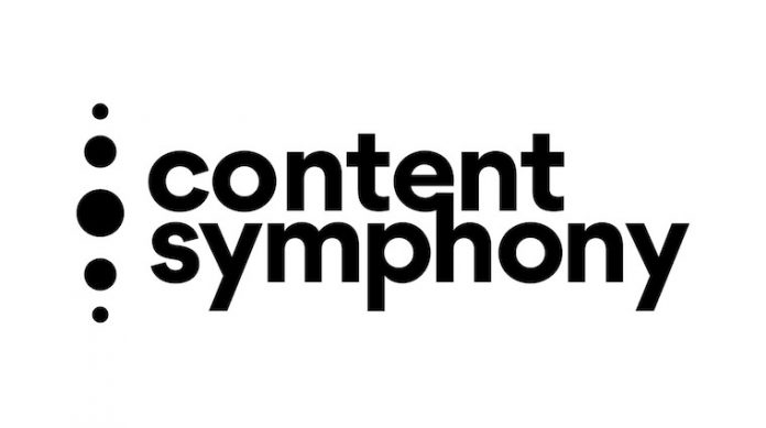 The Content Symphony