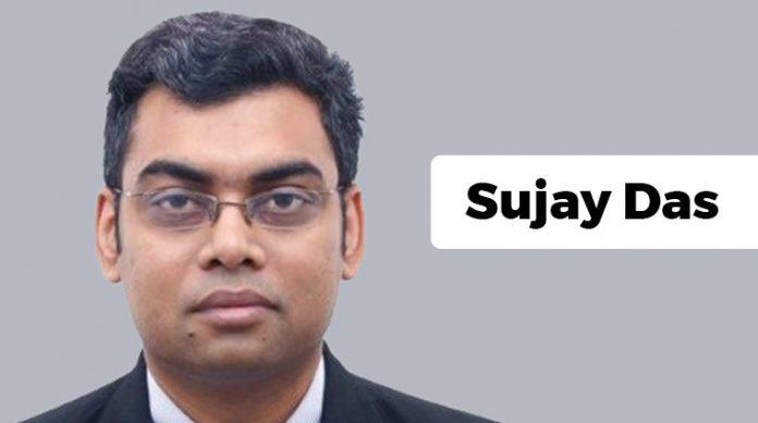 Sujay Das MoneyTap