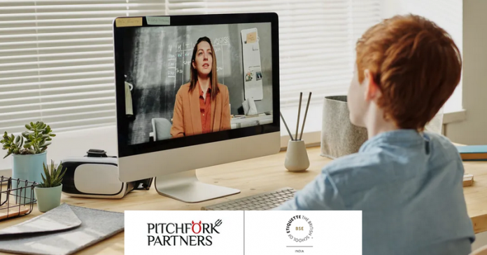 British School of Etiquette India appoints Pitchfork Partners for its PR & digital mandate