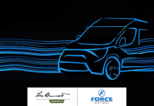 force motors leo burnett consult