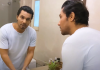 Randeep Hooda Restart Responsibly Discovery India
