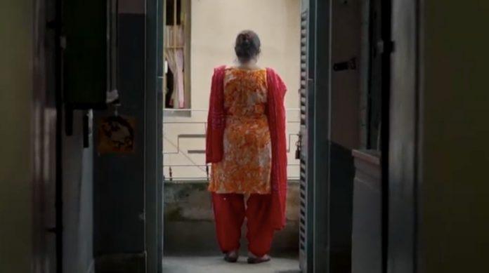 Joy campaign Kolkata