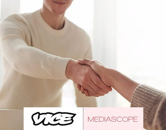 VICE Media Group