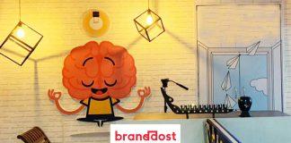 BrandDost