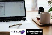Great Learning mandate