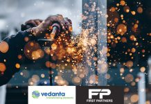 First Partners Vedanta