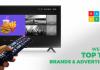BARC Week 34 Brands