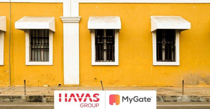 MyGate Havas Group