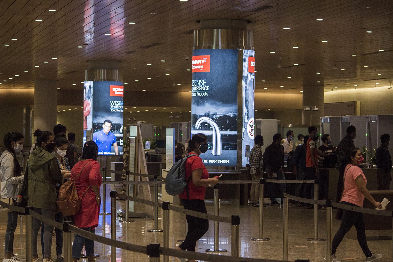 Somany Ceramics_T2,Mumbai Airport_1