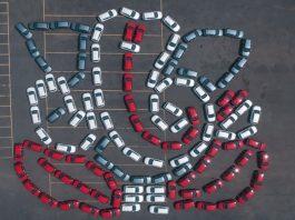Jeep India #MyBigGanesha campaign