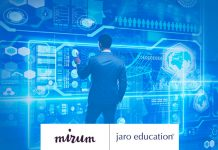Jaro Education & Mirum India