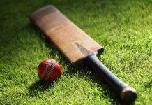Amazon Prime New Zealand Cricket