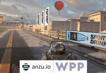 WPP Anzu.io