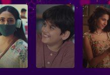 Diwali 2020 TVCs