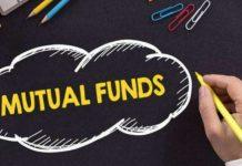 Mutual Funds Advertising