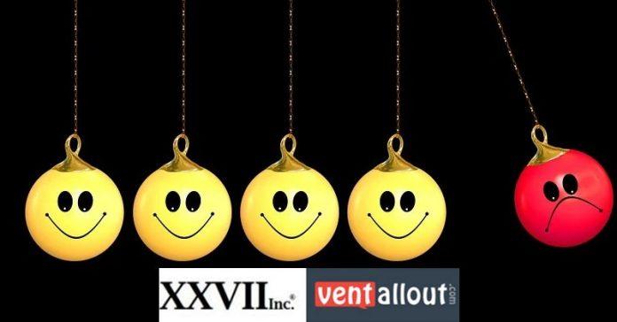VentAllOut