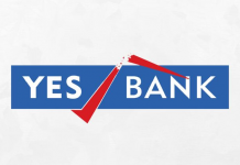 Yes Bank new appointments