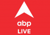 ABP Network