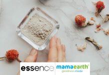 Essence Mamaearth
