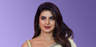 Priyanka Chopra Checkbrand Report
