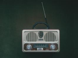 TAM Radio genre
