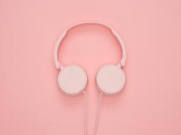 TAM DATA music genre