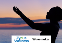 Zydus Wellness media mandate