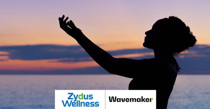 Zydus Wellness media mandate