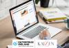 Enterprise Ireland and Kaizzen PR