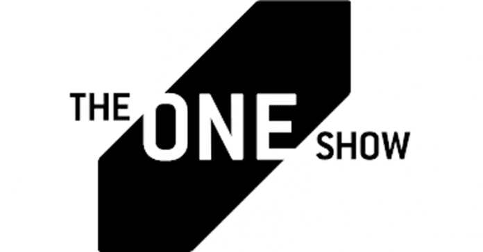 The One Show 2021