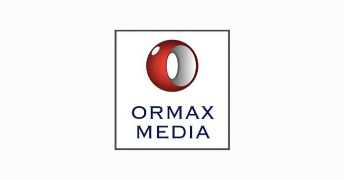 Ormax Media
