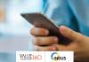 Value 360 Communications