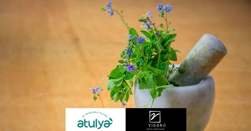 Atulya and Vigor Media Worldwide