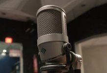 Radio Advertising- Marketing beyond jingles