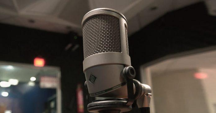 Radio Advertising- Marketing beyond jingles