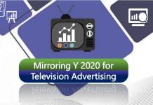 TAM 2020 report