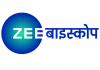 Zee Biskope marketing strategy