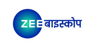 Zee Biskope marketing strategy