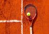 SonyLIV Australian Open 2021