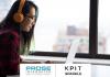 KPIT Sparkle