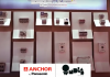 Panasonic Life Solutions and Wondrlab