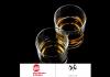 Allied Blenders and Distillers PR