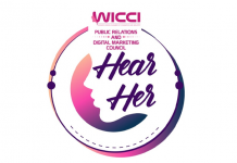 WICCI Public Relations