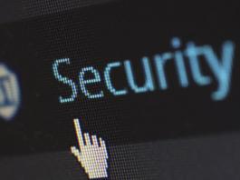 EIU survey cybersecurity