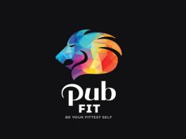 PubFit