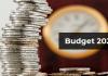Experts Speak on Budget 2021