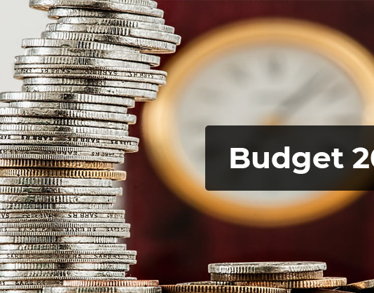Experts Speak on Budget 2021
