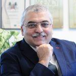 Ashish Bhasin on Budget 2021